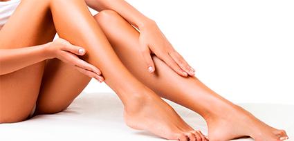 jessica-terapies-jambes-légères